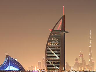 Dubai,United Arab Emirates