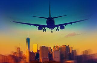 Mumbai (Bombay) to Bangalore Flights