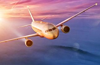 Pune to Delhi Flights